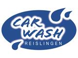 carwash-wolfsburg.de